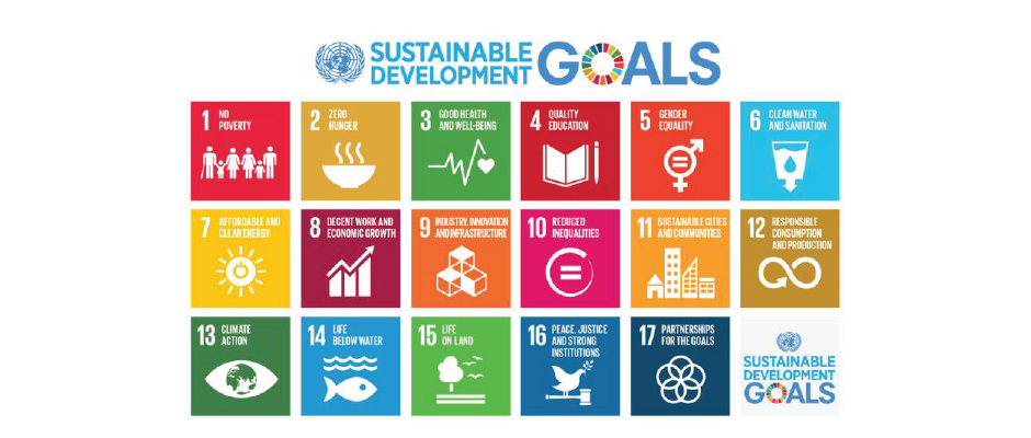 Threats to Sustainable Development Goals (SDG's) – Rules ...