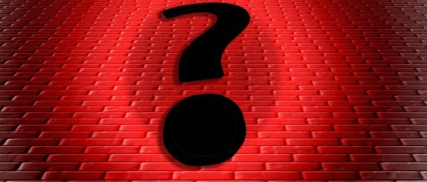 questioning pareto principle